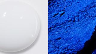 CARRIE-TEST-BLUE-WHITE-3300.jpg