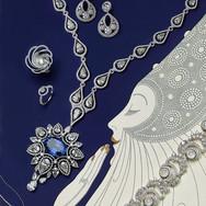 T&C-Erte-Jewellery-S2-FGHP-.jpg