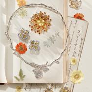 T&C-Pressed-Flower-Jewellery-YELLOW-S1rg