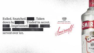 Smirnoff Campaign_1 3300.jpg