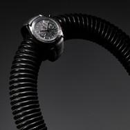 BBB6 Pipe Watches SHOT 9 v1 FGHPF.jpg