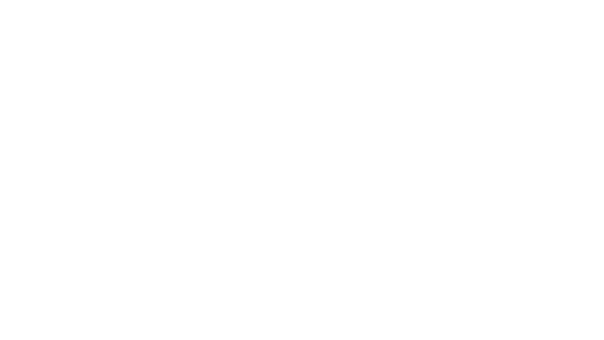 TABLE LOGO 2 WHITE.png