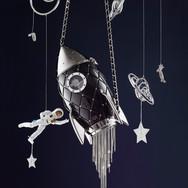 HARPERS-WDU-SPACE--MASTER-V1-FGHP.jpg