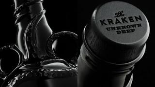 KRAKEN-details-5+6--3300.jpg