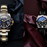 MENS-HEALTH-watches19-5+6-3300.jpg