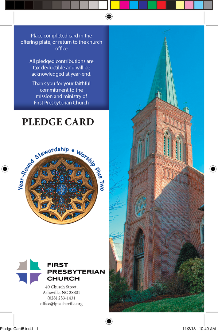 Pledge Card9_Page_1.png
