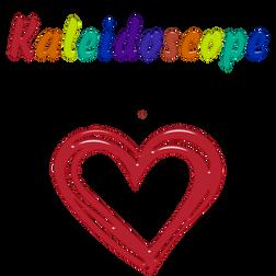K Scope Bulletin Square Color.png