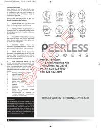 PeerlessSAMP_Page_4.png