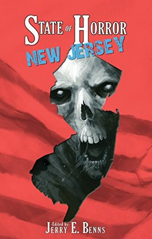 State of Horror- New Jersey