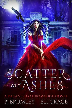 Scatter my Ashes preview.jpg