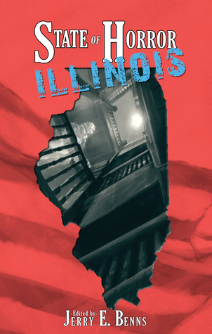 State of Horror - Illinois