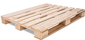 palete de madeira.jpg