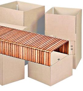 Grampos Box.jpg