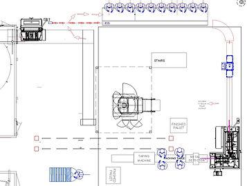 Packing line layout CFP.jpg