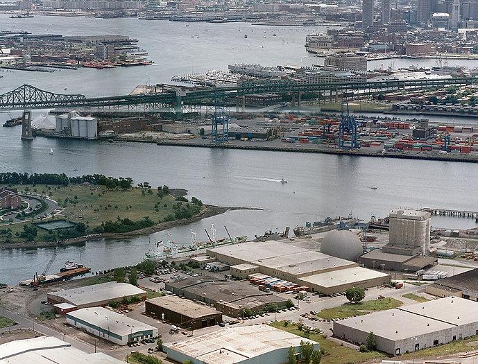 Everett aero view.jpg