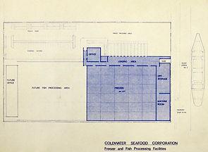 Everett Plan.jpg