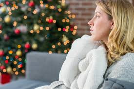 How to combat feelings of loneliness this holiday season