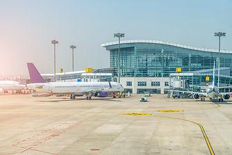 airport-terminal (1).jpg