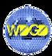 logo%201%20-%20shadow_edited.png