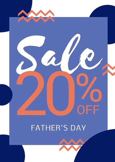 father's day sale.jpg