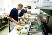 chef-at-work.jpg