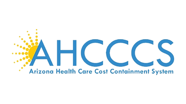 AHCCCS-Article-Cover-Photo_edited.png