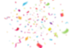 celebration-confetti-with-blur-el8.webp
