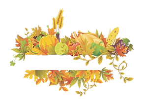 331-3314371_thanksgiving-clip-art-flower