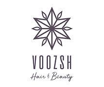 Voozsh Logo 3.0.jpg