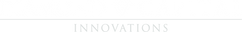 Logo Diamond Capital.png