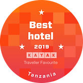 ORANGE_LARGE_BEST_HOTEL_TZ_en_GB.png