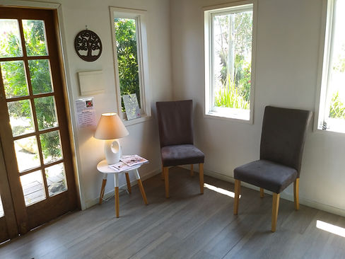 Bowral Acupuncture waiting room.jpg
