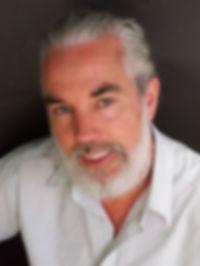 Sage Evans Bowral Acupuncture.jpg