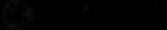 logo_air_canada_b.png