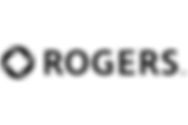 logo_rogers_b.png