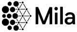 logo_mila_b.png