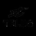 logo_telus_b.png