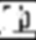 Logo_DBmurs_White.png