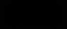 logo_IntactAssurance_b.png