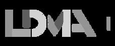 Logo_LDMA_White.png
