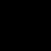 logo_randstad_b.png
