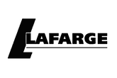 logo_lafarge_b.png
