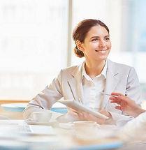 Systemische Supervision Einzelsupervision Kristine Bath Lösungsorientiert Persönlichkeitsentwicklung Unternehmen Firma Sozialer Träger Psychohygiene