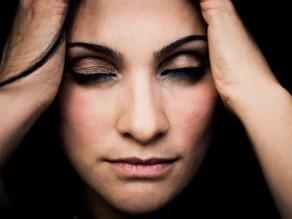 Burnout-Syndrom - Bevor Körper und Geist unter der Last der Überforderung zusammenbrechen!