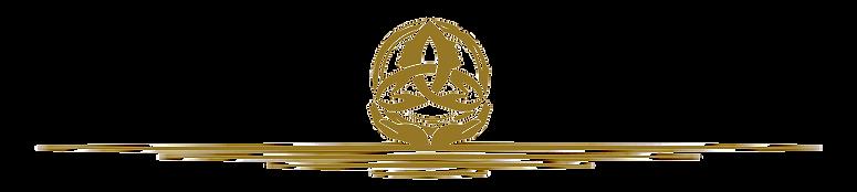 Logo Zukunfts-Impuls