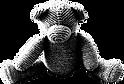 Teddy doux