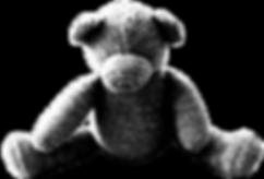 Soft-Teddy