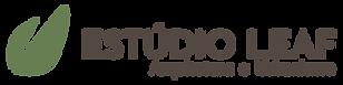 logo05.png