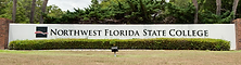 NW Florida State College 2.PNG