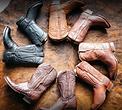 Plano Tecovas boots.PNG